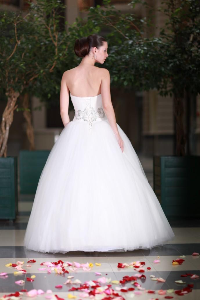 Купить В Брянске Свадебное Платье