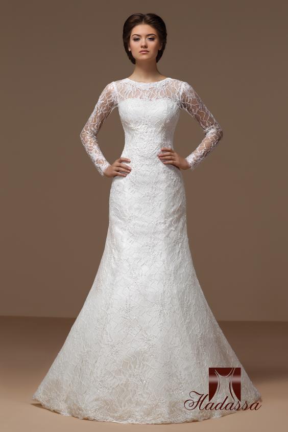 Свадебное Платье Купить Брянск 63