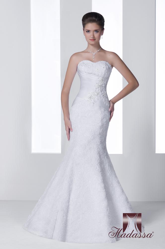 Свадебные платья иваново 7