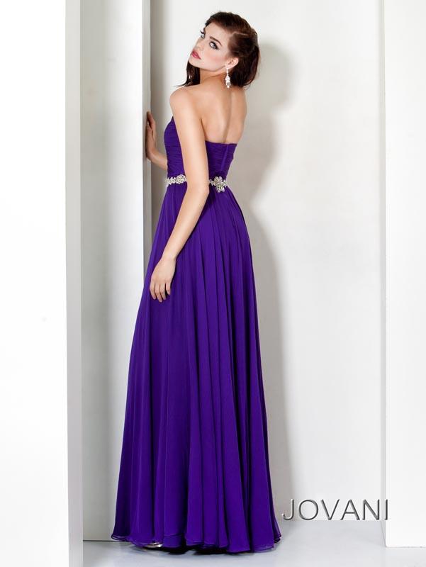 Выпускные платья 2014 брянск 5