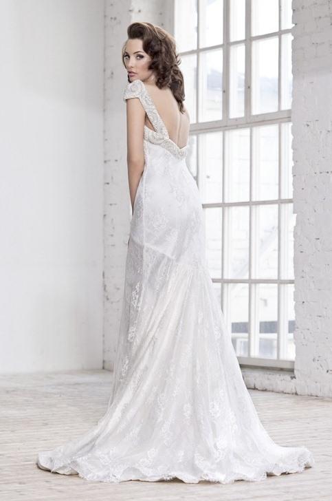 свадебные платья новокузнецк жаклин