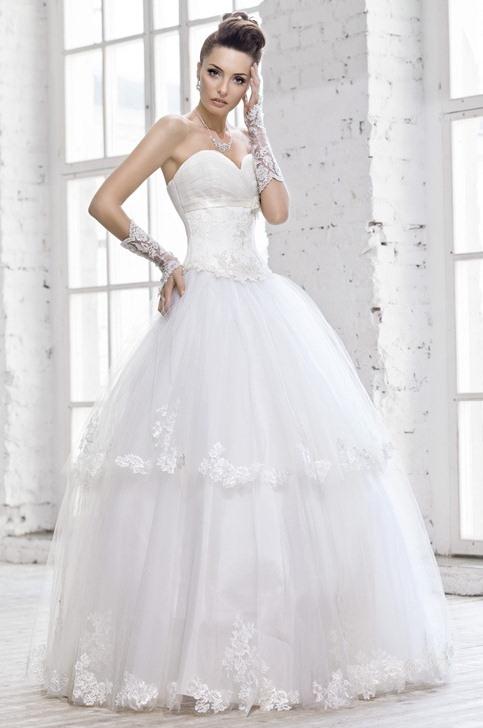 свадебные платья опт казахстан