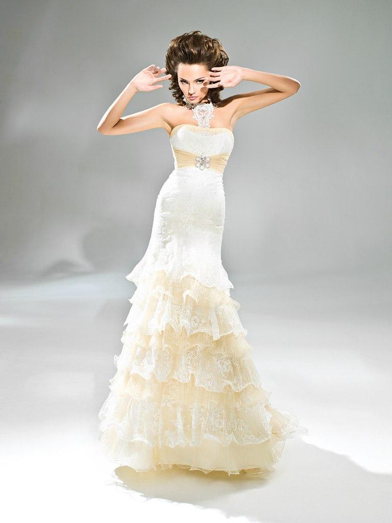 Свадебные платья в Брянске, Фото и стили свадебных платьев