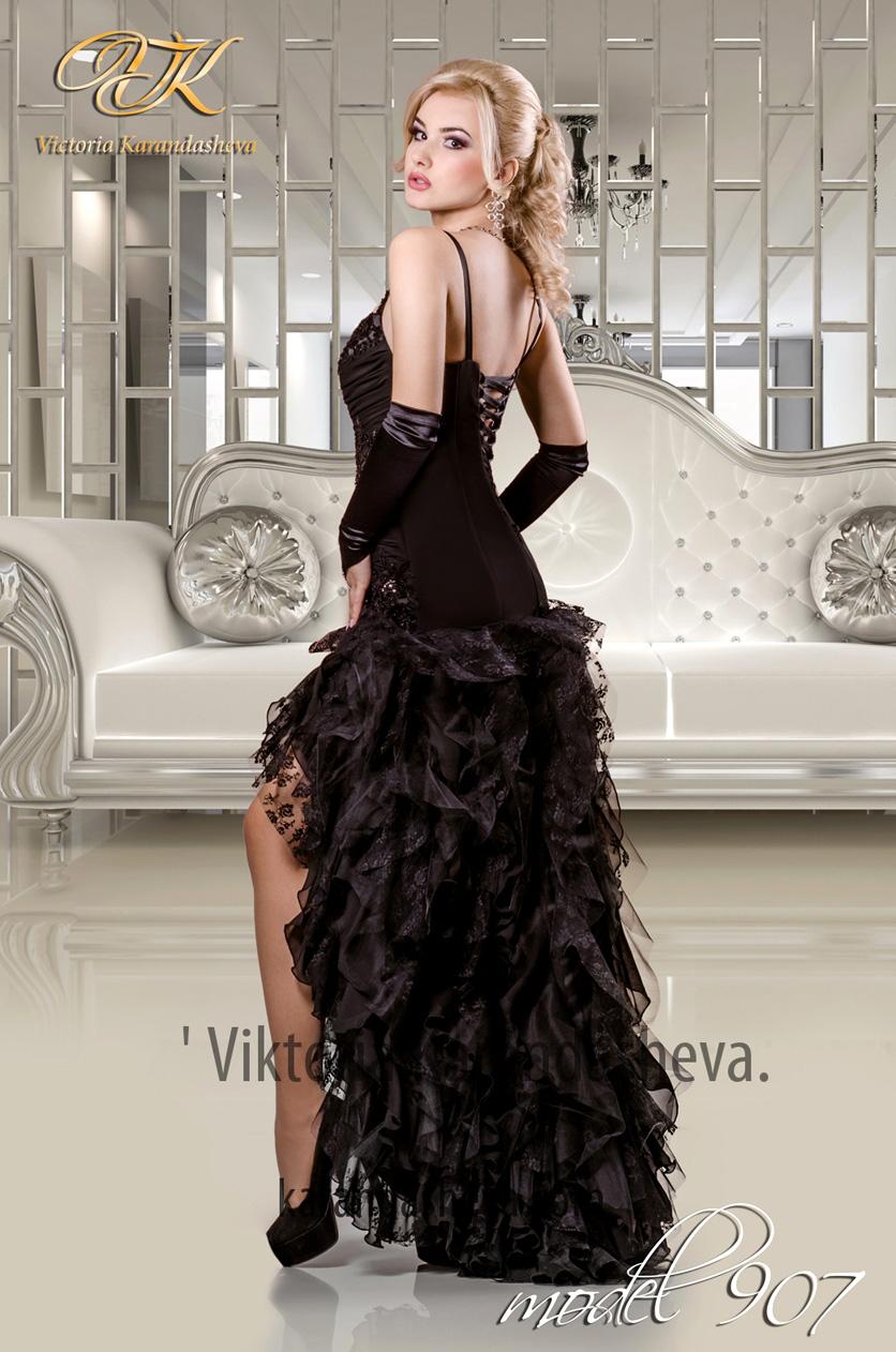 Платья виктория