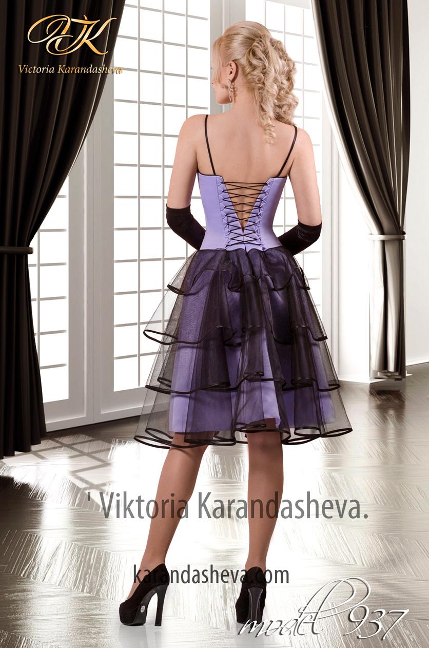 Свадебные платья в Брянске