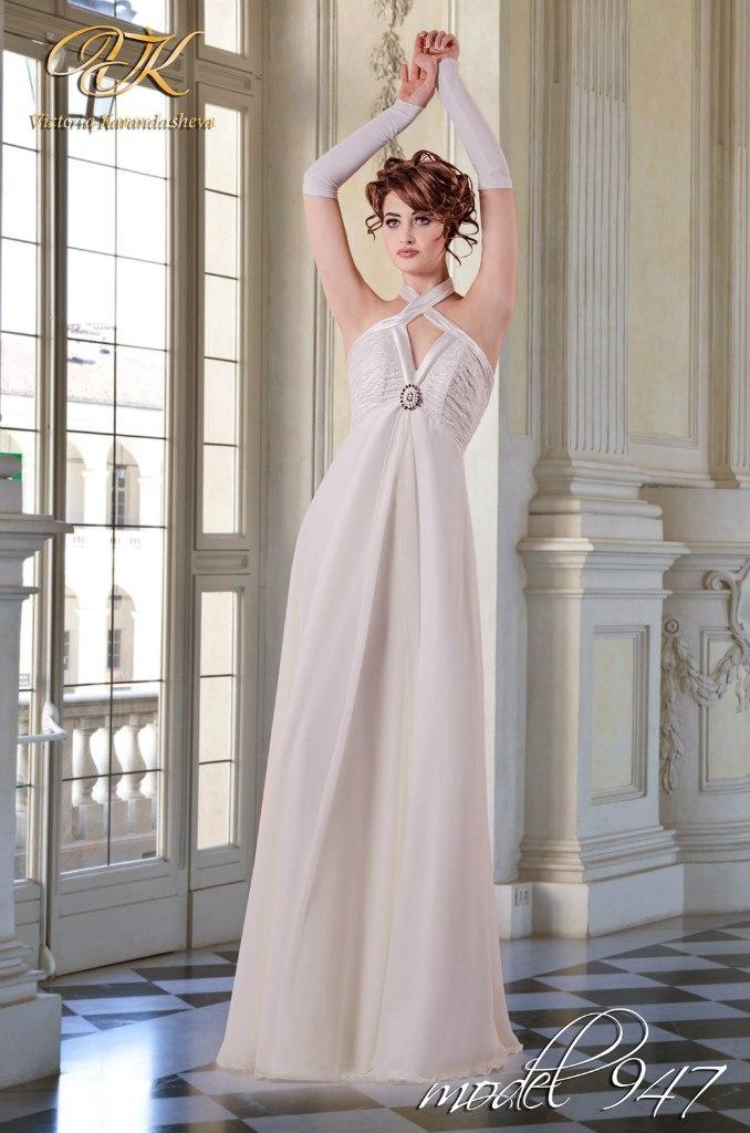 Не дорогие платья в саратове