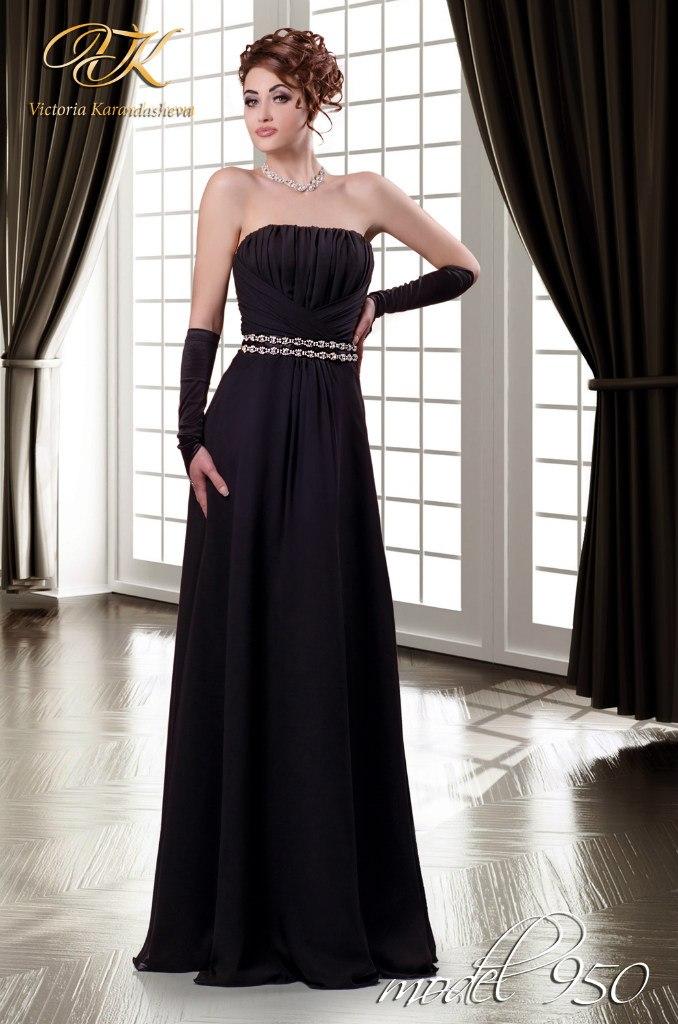 Купить Платье В Магазинах Екатеринбурга
