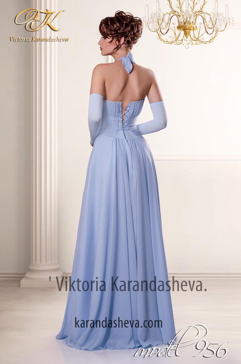 выкройки свадебных платьев от анастасии корфиати