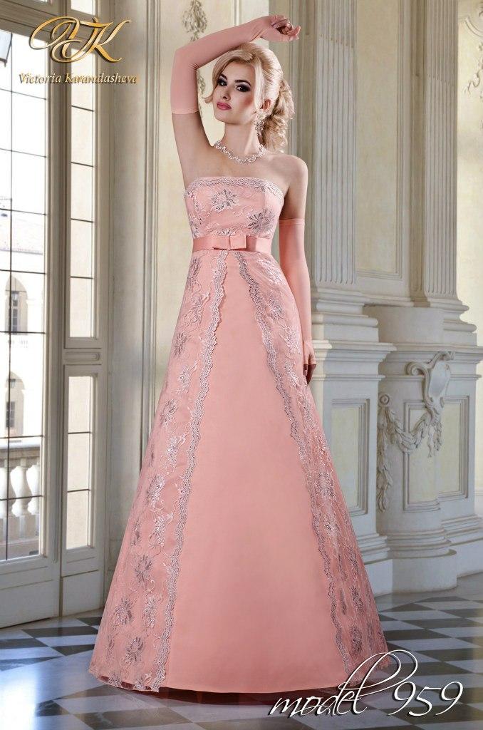 Купить Платье На Выпускной В Брянске