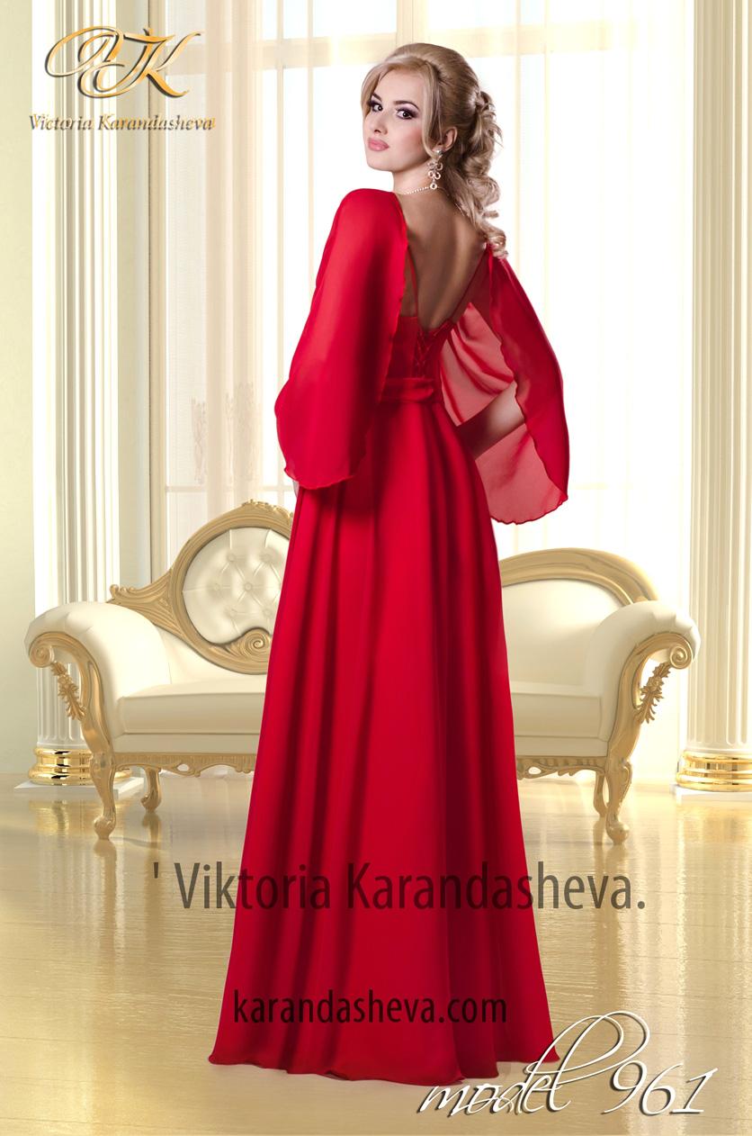 Вечерние платья в брянске и цены
