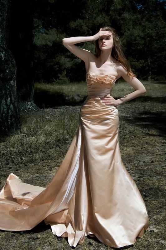 Свадебное роза ветров