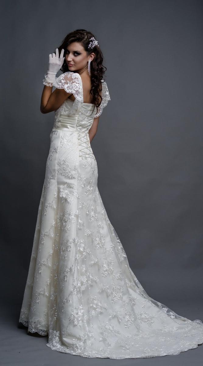 Свадебный салон Гармония Брянск - салон свадебной и