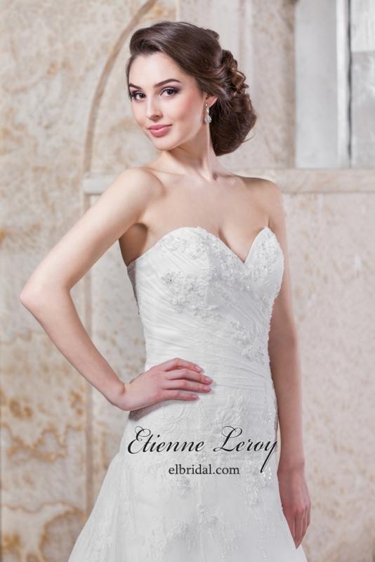 Прокат свадебных платьев в брянске