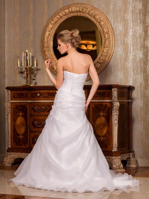 Свадебные салоны Брянск. Салон свадебных платьев