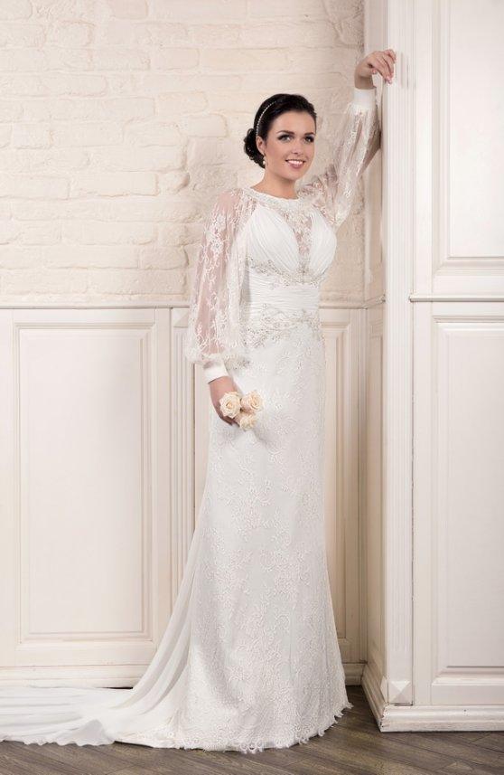 свадебные платья, Брянск - Свадебные