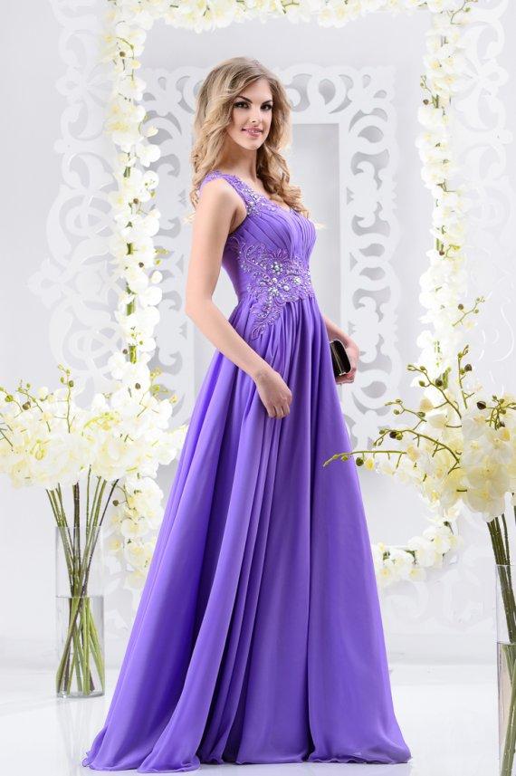 Салоны вечерних платьев в ставрополе
