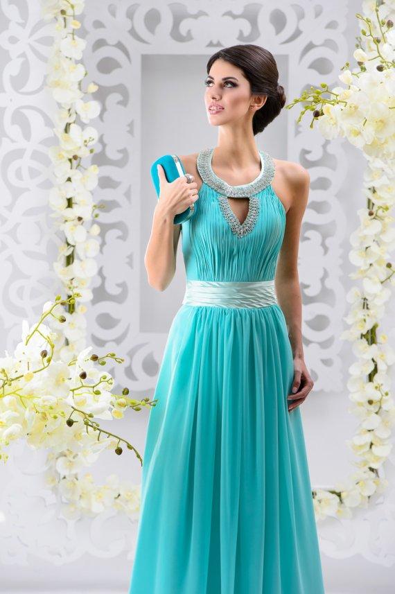 Брянск вечерние платья фото цены