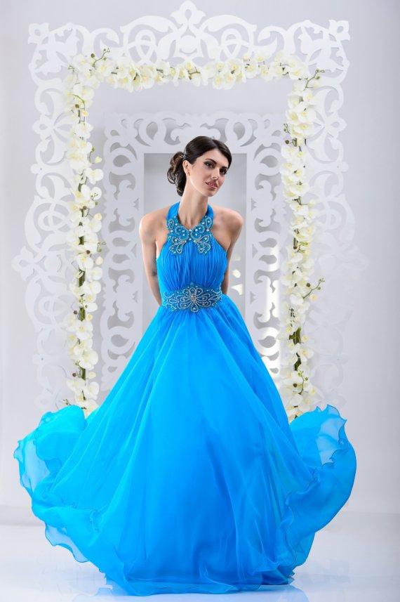 Купить платье вечернее на свадьбу недорого