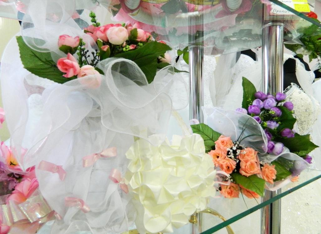 Самая счастливая салон свадебный брянск