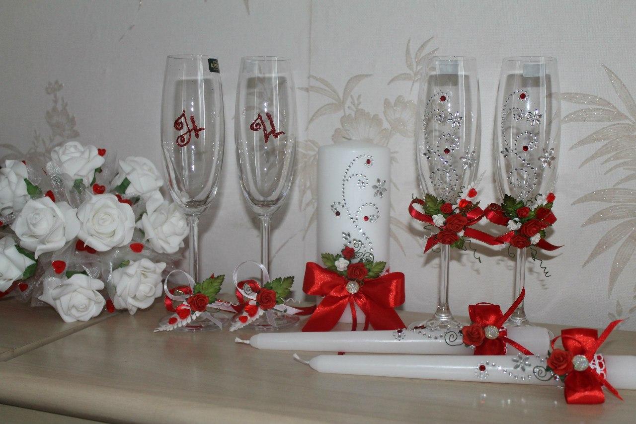 Невеста-рукодельница 37