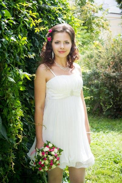 Свадебные прически в салоне виды
